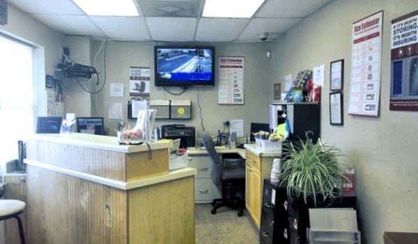 Prime Storage - Columbia - Longtown 405 Longtown Road Columbia, SC - Photo 4