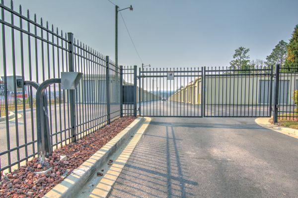 Prime Storage - Columbia - Longtown 405 Longtown Road Columbia, SC - Photo 1
