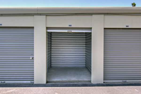 Prime Storage - Columbia - Longtown 405 Longtown Road Columbia, SC - Photo 8