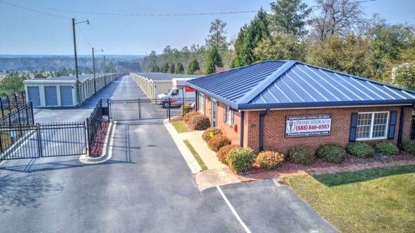Prime Storage - Columbia - Longtown 405 Longtown Road Columbia, SC - Photo 2