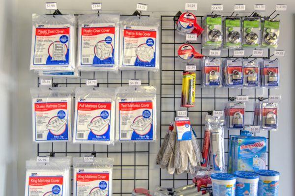 Prime Storage - Columbia - Longtown 405 Longtown Road Columbia, SC - Photo 7