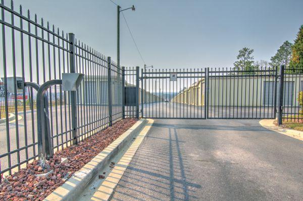 Prime Storage - Columbia - Longtown 405 Longtown Road Columbia, SC - Photo 12