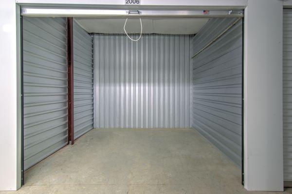 Prime Storage - Columbia - Longtown 405 Longtown Road Columbia, SC - Photo 13