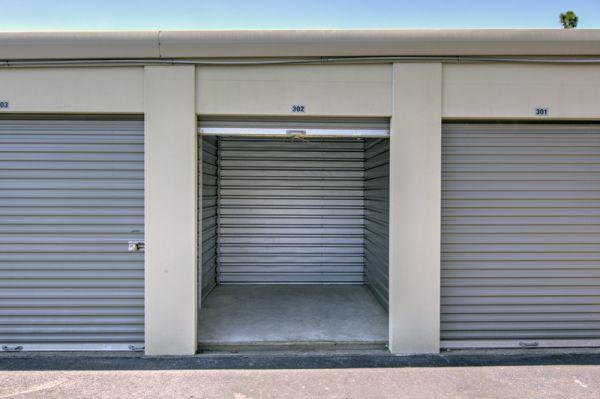 Prime Storage - Columbia - Longtown 405 Longtown Road Columbia, SC - Photo 14