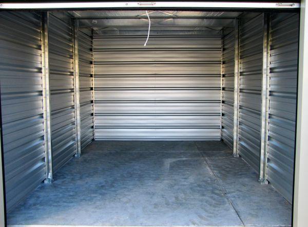 Columbia Storage Depot 1500 Creekwood Parkway Columbia, MO - Photo 8