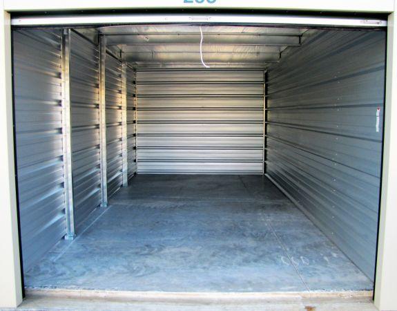 Columbia Storage Depot 1500 Creekwood Parkway Columbia, MO - Photo 9