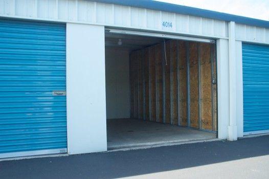 Sentinel Self-Storage 15555 Southwest Tualatin Sherwood Road Sherwood, OR - Photo 3