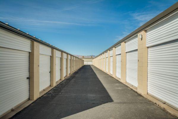 Central Storage - 1300W 955 North 1300 West St. George, UT - Photo 2