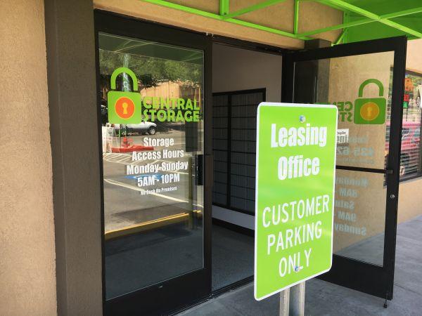 Central Storage - 1300W 955 North 1300 West St. George, UT - Photo 1
