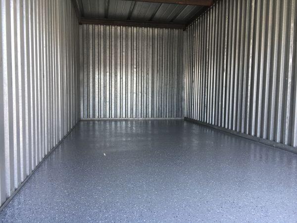 Central Storage - 1300W 955 North 1300 West St. George, UT - Photo 3