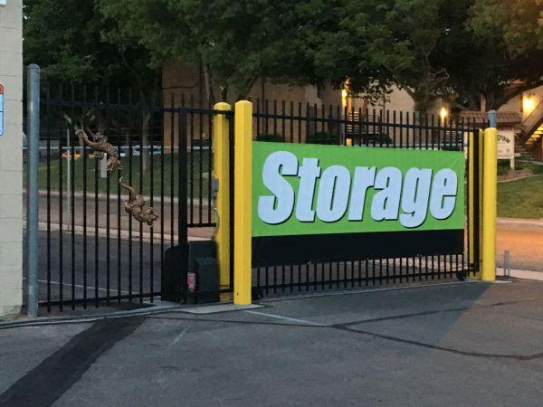 Central Storage - 1300W 955 North 1300 West St. George, UT - Photo 4
