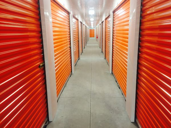The Storage Spot 2514 South 5600 West West Valley City, UT - Photo 2