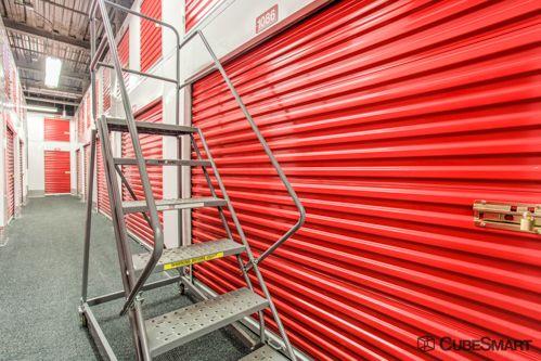CubeSmart Self Storage - Brooklyn - 2964 Shell Rd 2964 Shell Rd Brooklyn, NY - Photo 3