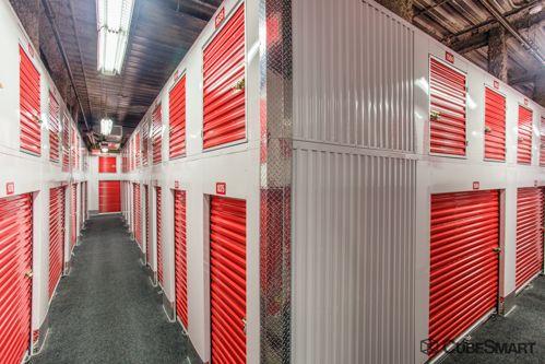 CubeSmart Self Storage - Brooklyn - 2964 Shell Rd 2964 Shell Rd Brooklyn, NY - Photo 4