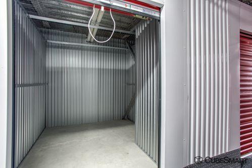 CubeSmart Self Storage - Brooklyn - 2964 Shell Rd 2964 Shell Rd Brooklyn, NY - Photo 7