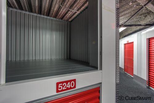 CubeSmart Self Storage - Brooklyn - 2964 Shell Rd 2964 Shell Rd Brooklyn, NY - Photo 8