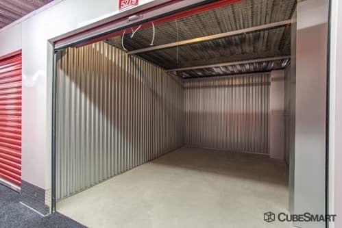 CubeSmart Self Storage - Brooklyn - 2964 Shell Rd 2964 Shell Rd Brooklyn, NY - Photo 6