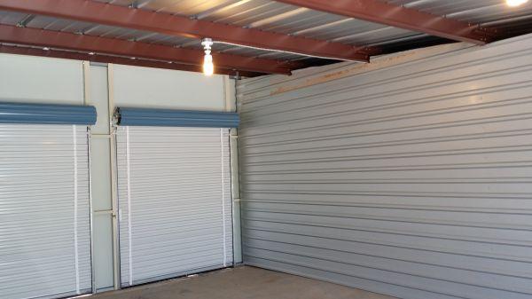 American Self-Storage - South Hattie Ave. 4900 South Hattie Avenue Oklahoma City, OK - Photo 6