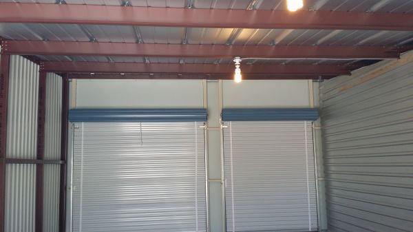 American Self-Storage - South Hattie Ave. 4900 South Hattie Avenue Oklahoma City, OK - Photo 7