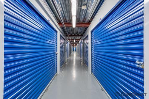 CubeSmart Self Storage - Holbrook - 640 Broadway Avenue 640 Broadway Avenue Holbrook, NY - Photo 3