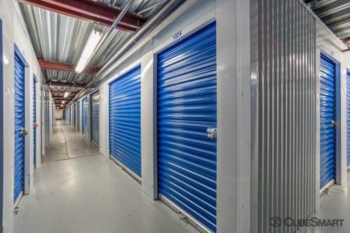 CubeSmart Self Storage - Holbrook - 640 Broadway Avenue 640 Broadway Avenue Holbrook, NY - Photo 4