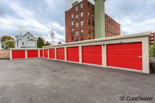 CubeSmart Self Storage - Haverhill 15 Hale Street Haverhill, MA - Photo 5
