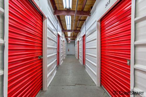 CubeSmart Self Storage - Brockton - 20 North Montello Street 20 North Montello Street Brockton, MA - Photo 4