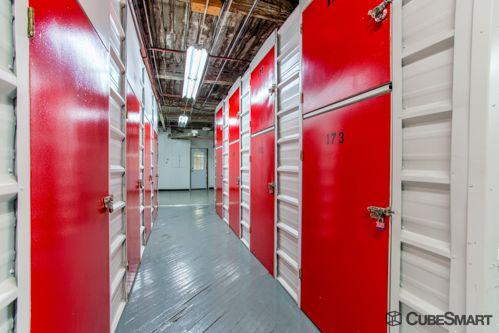 CubeSmart Self Storage - Brockton - 20 North Montello Street 20 North Montello Street Brockton, MA - Photo 5