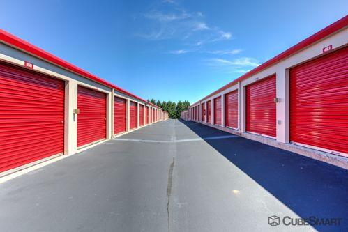 CubeSmart Self Storage - Pineville 12710 Lancaster Highway Pineville, NC - Photo 4