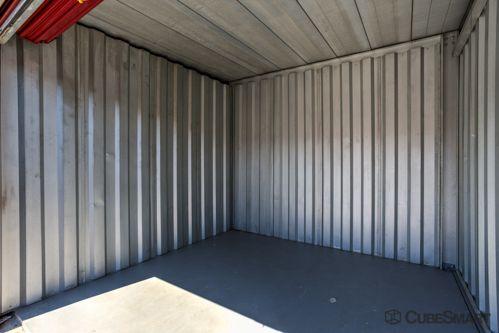 CubeSmart Self Storage - Pineville 12710 Lancaster Highway Pineville, NC - Photo 6