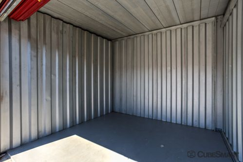 CubeSmart Self Storage - Pineville 12710 Lancaster Highway Pineville, NC - Photo 7