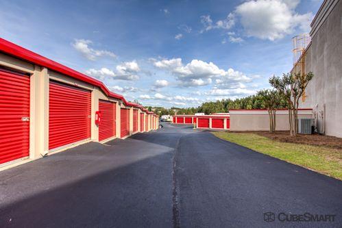 CubeSmart Self Storage - Villa Rica 2460 Mirror Lake Boulevard Villa Rica, GA - Photo 7