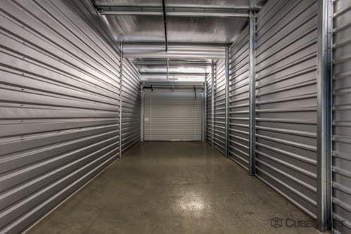 CubeSmart Self Storage - Villa Rica 2460 Mirror Lake Boulevard Villa Rica, GA - Photo 4