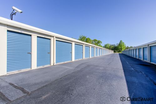 CubeSmart Self Storage - Lithia Springs - 1636 Lee Road 1636 Lee Road Lithia Springs, GA - Photo 1