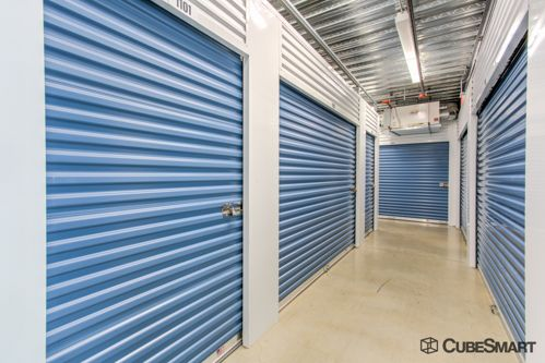 CubeSmart Self Storage - Lithia Springs - 1636 Lee Road 1636 Lee Road Lithia Springs, GA - Photo 3