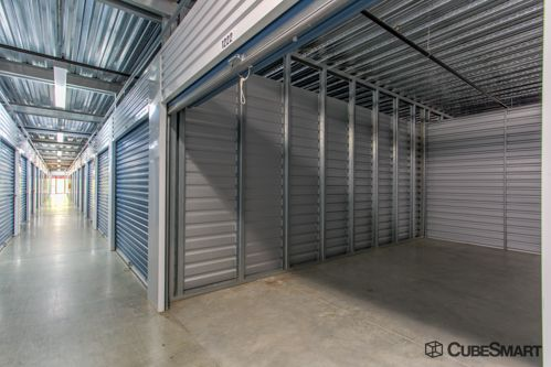 CubeSmart Self Storage - Lithia Springs - 1636 Lee Road 1636 Lee Road Lithia Springs, GA - Photo 4