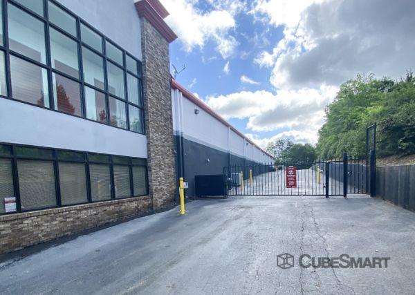 CubeSmart Self Storage - Lithia Springs - 1636 Lee Road 1636 Lee Road Lithia Springs, GA - Photo 3