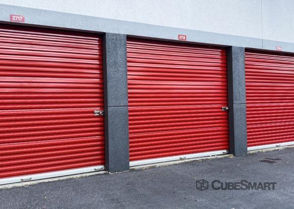 CubeSmart Self Storage - Lithia Springs - 1636 Lee Road 1636 Lee Road Lithia Springs, GA - Photo 4