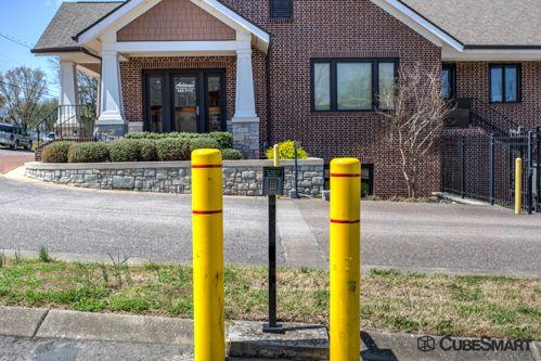 CubeSmart Self Storage - Nashville - 5916 Robertson Ave 5916 Robertson Ave Nashville, TN - Photo 6