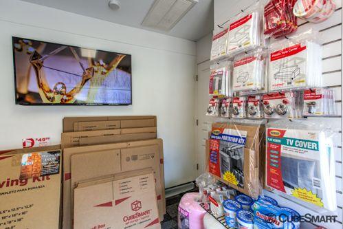 CubeSmart Self Storage - Nashville - 5916 Robertson Ave 5916 Robertson Ave Nashville, TN - Photo 8