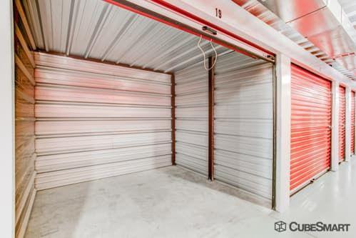 CubeSmart Self Storage - Humble - 1705 Atascocita Road 1705 Atascocita Road Humble, TX - Photo 3