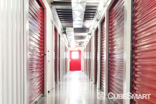 CubeSmart Self Storage - Austin - 10707 N Interstate Hwy 35 10707 N Interstate Hwy 35 Austin, TX - Photo 6