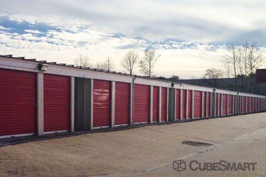 CubeSmart Self Storage - Austin - 10707 N Interstate Hwy 35 10707 N Interstate Hwy 35 Austin, TX - Photo 8