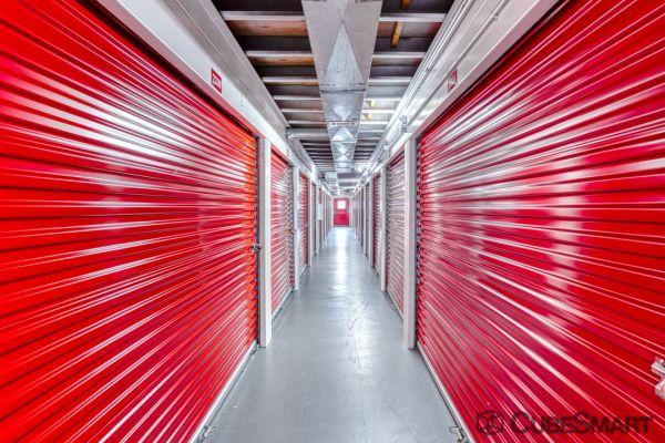 CubeSmart Self Storage - Austin - 10707 N Interstate 35 10707 N Interstate 35 Austin, TX - Photo 3