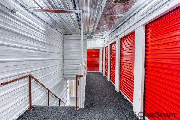 CubeSmart Self Storage - Austin - 10707 N Interstate 35 10707 N Interstate 35 Austin, TX - Photo 4
