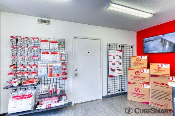 CubeSmart Self Storage - Austin - 10707 N Interstate 35 10707 N Interstate 35 Austin, TX - Photo 7