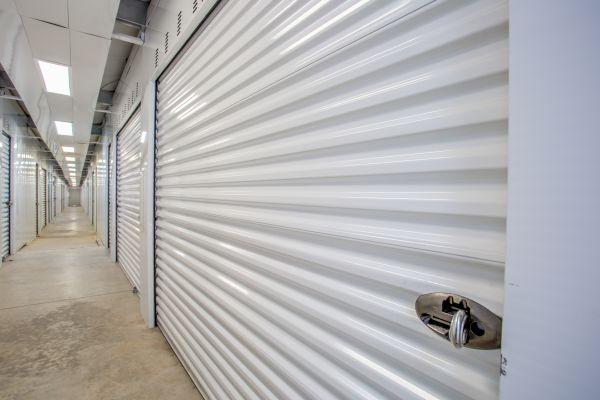 Simply Self Storage - 8200 North Western Avenue - Oklahoma City 8200 North Western Avenue Oklahoma City, OK - Photo 2