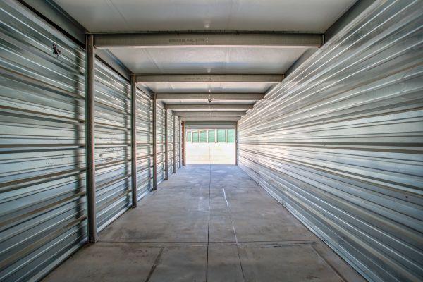 Simply Self Storage - 8200 North Western Avenue - Oklahoma City 8200 North Western Avenue Oklahoma City, OK - Photo 3