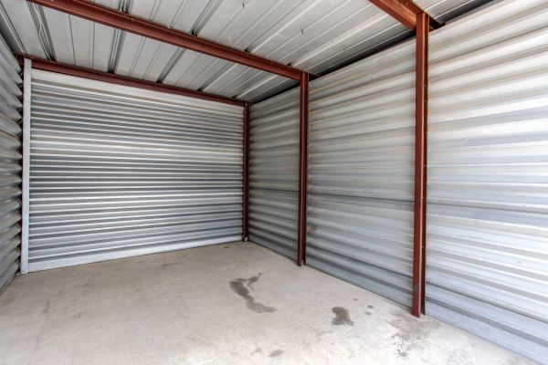 Simply Self Storage - Norman, OK - Bart Conner Dr 3405 Bart Conner Drive Norman, OK - Photo 3