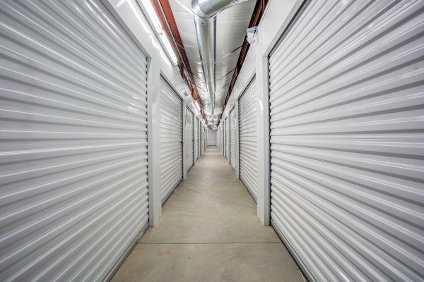 Simply Self Storage - 275 12th Avenue SE - Norman 275 12th Avenue Southeast Norman, OK - Photo 3